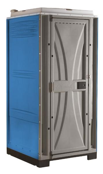 cube_blue 600